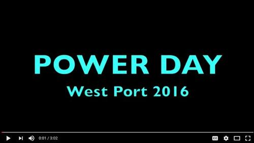 power day