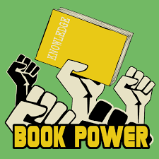 Abdo Bookshelf for Middle Grades-click the Book Power image for MORE BOOKS!