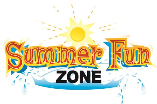 Summer Fun Zone