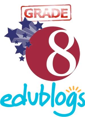 Edublogs US