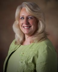 Mrs. Nancy Stacy
