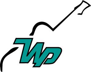 WP Guitar Logo