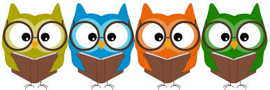 owls reading