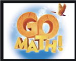 Go Math photo