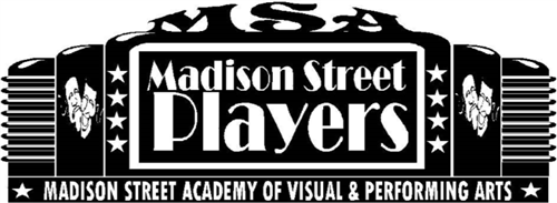 MADISON STREET PLAYERS