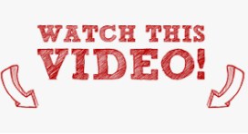 watch video clipart