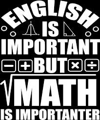 math_importanter