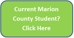 Current Students Click Here