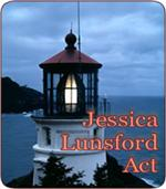Click to view Jessica Lunsford Act Information