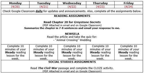 VL Assignments 4