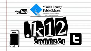 k12 connect logo