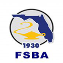 Florida School Boards Association