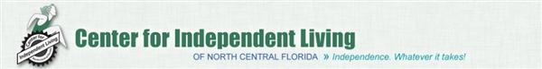 center for independent living