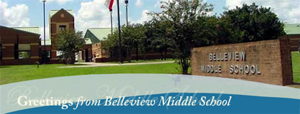 Belleview Middle School