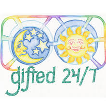 Helpful Links for Parents of the Gifted & Talented
