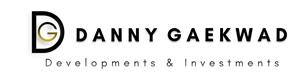Danny Gaekwad Developments & Investments