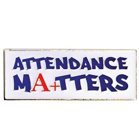 Perfect Attendance 10th, 11th and 12th GRADERS