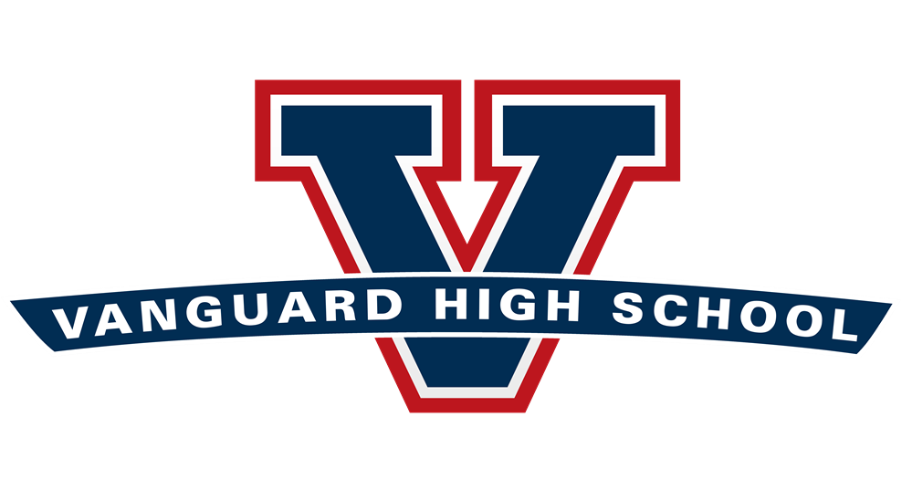 Vanguard High School to Host Service for Former Basketball Coach Jim Haley