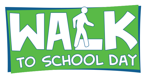 'Walk to School' Safety Event Scheduled for Wednesday at Maplewood