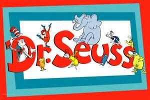 In Honor of Doctor Seuss