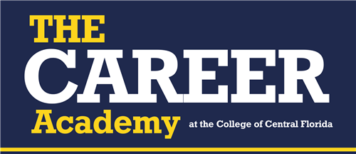 The Career Academy at the College of Central Florida