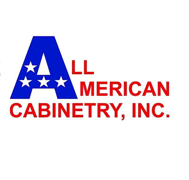 All American Cabinetry, Inc.