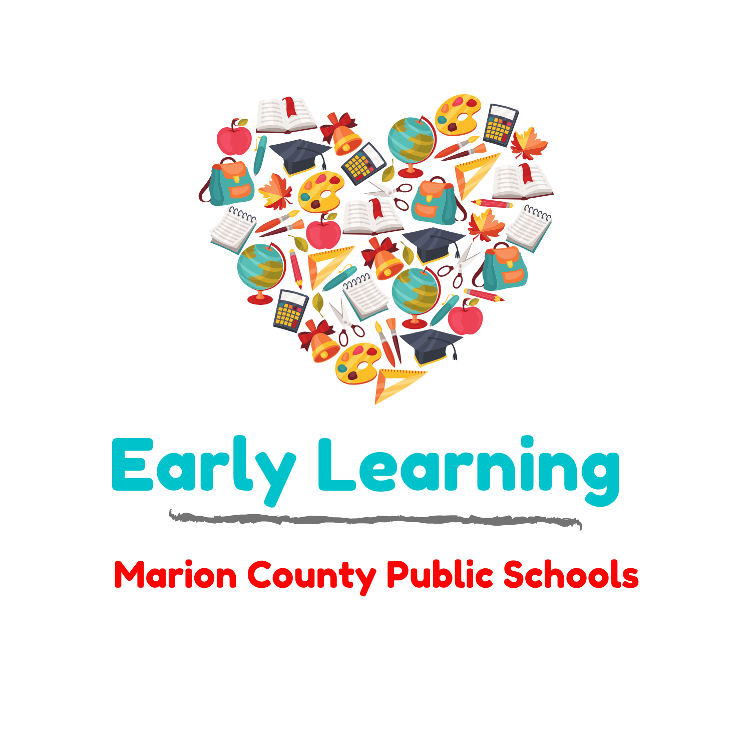 Early Learning Marion County Public Schools