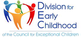 Division of Early Childhood of the Council for Exceptional Children