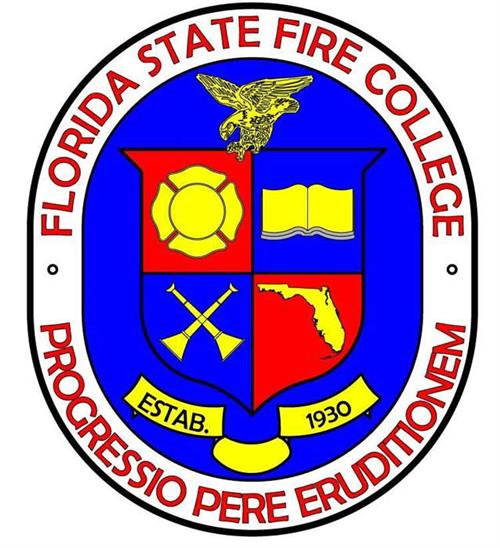 Florida State Fire College