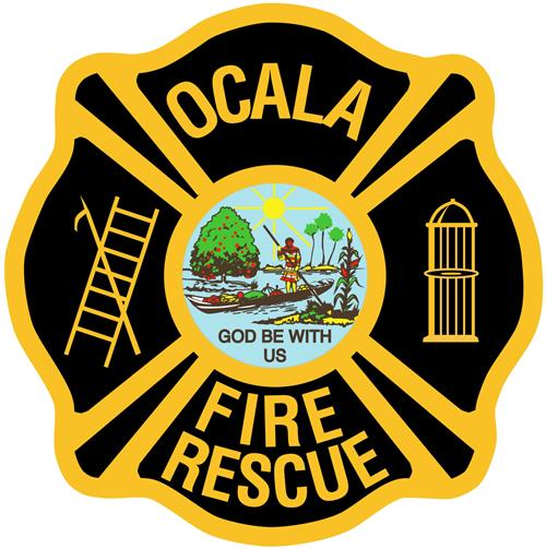 Ocala Fire Rescue
