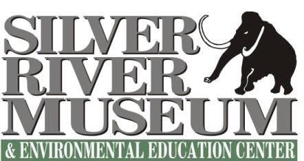 Silver River Museum