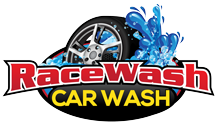 Racewash Car Wash Fundraiser