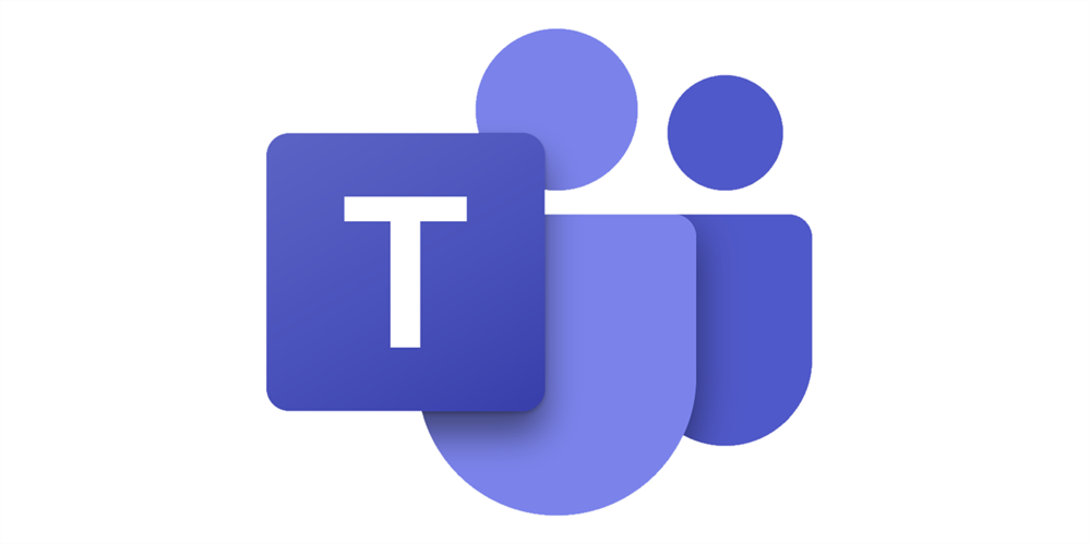 Microsoft Teams Guide