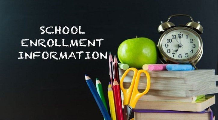 NMHS Enrollment Appointments