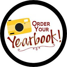 Yearbooks!!