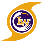 LWHS is now accepting online payments