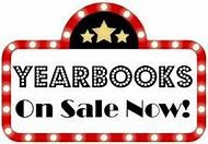 MSA 2019-2020 YEARBOOKS FOR SALE