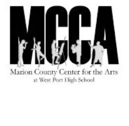 MCCA Events & Shows