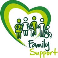 Summer Family Support Sessions