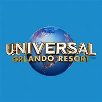 8th Grade Gradventure - Universal Studios/Islands of Adventure, Sign up now!!