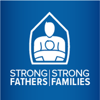 Strong Fathers/Strong Families Video Series