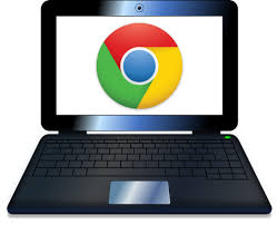 MCPS Online Chromebook & Materials Pick-Up