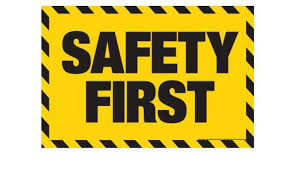Safety, New Rules, & Regulations 20-21