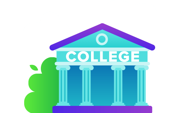 College Virtual Tours