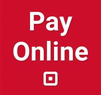 VHS is now accepting online payments!