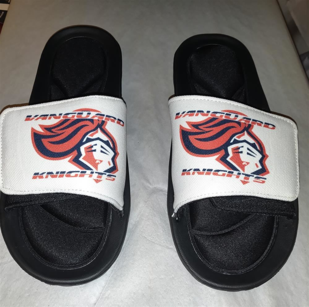 Get your slides...VSIDEORNOSIDE Style...