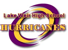 Welcome to Lake Weir High