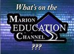 MArion Education Channel