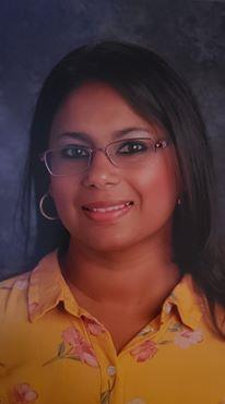Mrs. Laura Seepersad-Maiolo