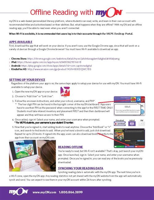 MyON Instructions 2
